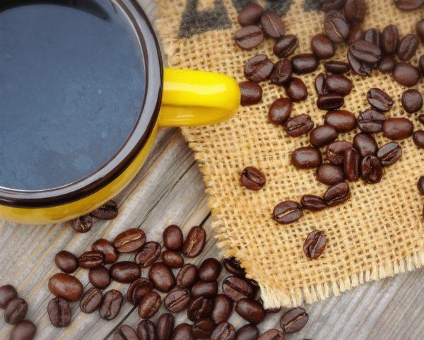 GBC coffee コーヒー 自家焙煎